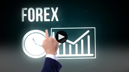 Forex-видео советник форекс транспортёр